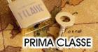 プリマクラッセ